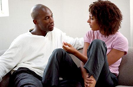 couple_talking