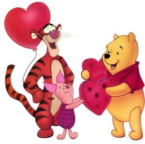 kt_valentine-pooh-tigger-piglet