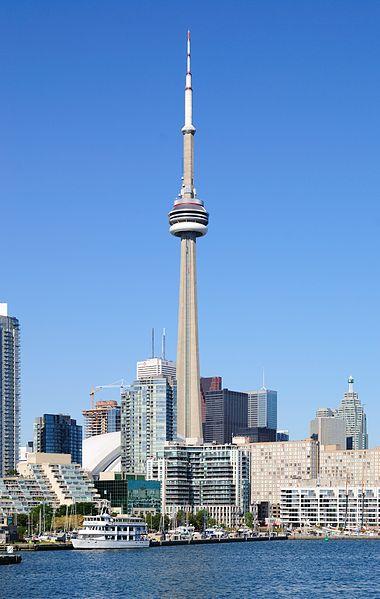 380px-Toronto_-_ON_-_Toronto_Harbourfront7
