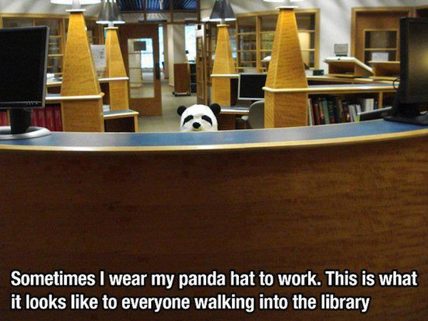 Saw this on Facebook yesterday I know my kids would do this at school *giggles*